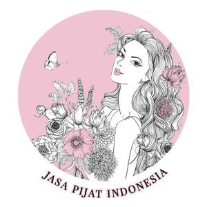 Jasa Pijat Indonesia Best Quality Services Spa & Massage